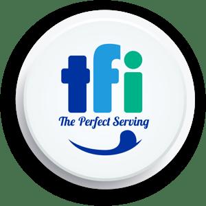 TFI Canada Logo Circular